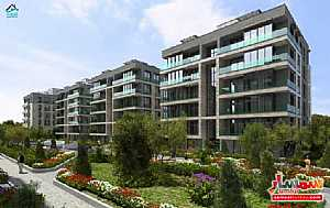 Ad Photo: Apartment 3 bedrooms 1 bath 144 sqm super lux in Beylikduzu  Istanbul