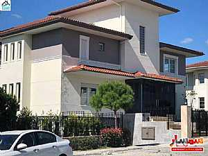 Ad Photo: Villa 10 bedrooms 5 baths 323 sqm super lux in Beylikduzu  Istanbul