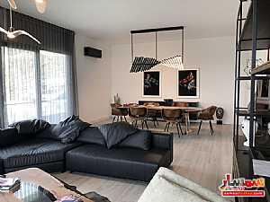 Apartment 4 bedrooms 2 baths 145 sqm extra super lux