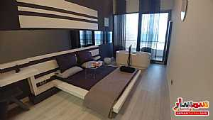 Apartment 4 bedrooms 2 baths 145 sqm extra super lux For Sale Buyukgekmege Istanbul - 2