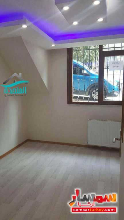 Photo 9 - Apartment 3 bedrooms 1 bath 78 sqm super lux For Sale Esenyurt Istanbul