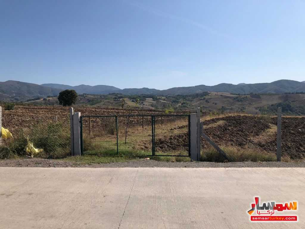 Ad Photo: Land 7200 sqm in Yalova