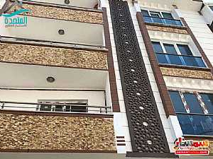 Ad Photo: Apartment 3 bedrooms 1 bath 120 sqm in Esenyurt  Istanbul