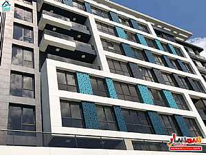 Ad Photo: Apartment 3 bedrooms 1 bath 114 sqm super lux in Beylikduzu  Istanbul