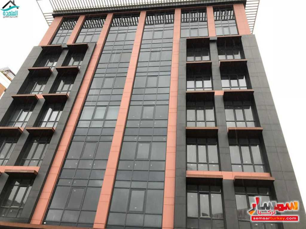 Photo 1 - Commercial 58 sqm For Sale Beylikduzu Istanbul