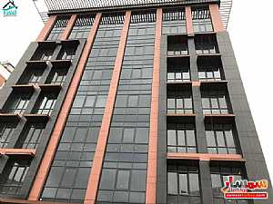 Ad Photo: Commercial 58 sqm in Beylikduzu  Istanbul