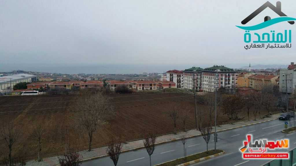 Photo 7 - 2 bedrooms 1 bath 104 sqm super lux For Sale Beylikduzu Istanbul