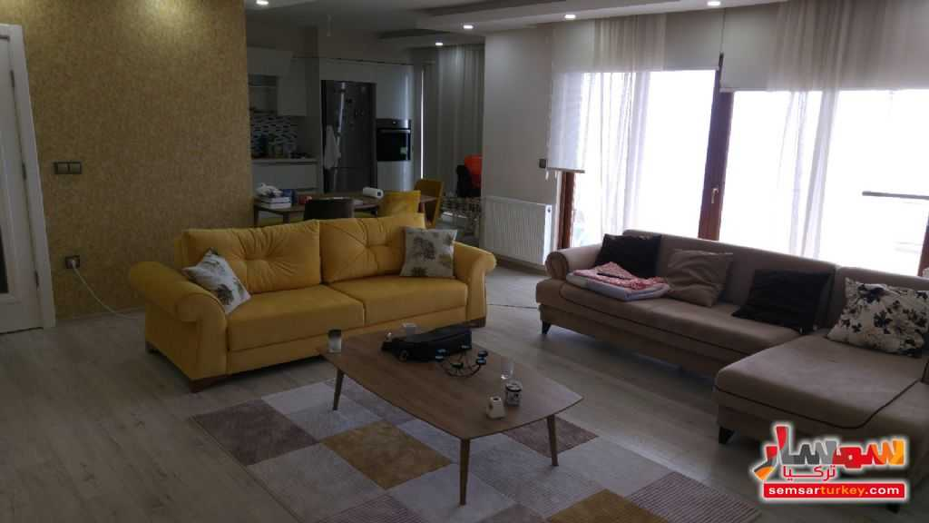 Photo 10 - Apartment 4 bedrooms 3 baths 195 sqm lux For Sale akchabat Trabzon