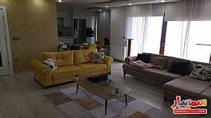 Apartment 4 bedrooms 3 baths 195 sqm lux For Sale akchabat Trabzon - 10