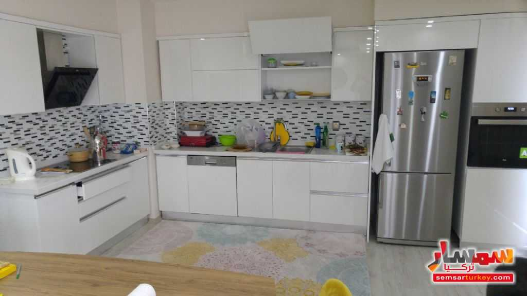 Photo 3 - Apartment 4 bedrooms 3 baths 195 sqm lux For Sale akchabat Trabzon