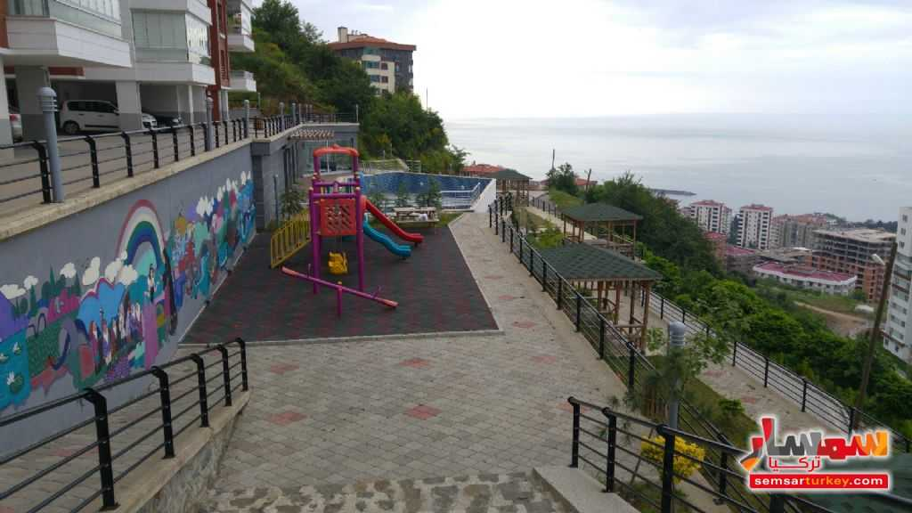 Photo 4 - Apartment 4 bedrooms 3 baths 195 sqm lux For Sale akchabat Trabzon