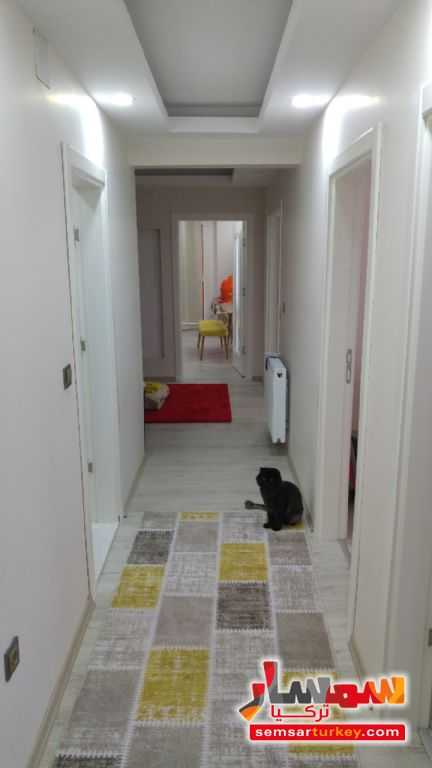 Photo 5 - Apartment 4 bedrooms 3 baths 195 sqm lux For Sale akchabat Trabzon