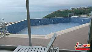Apartment 4 bedrooms 3 baths 195 sqm lux For Sale akchabat Trabzon - 6
