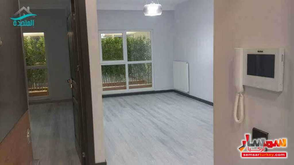 Photo 6 - Apartment 1 bedroom 1 bath 64 sqm For Sale Esenyurt Istanbul
