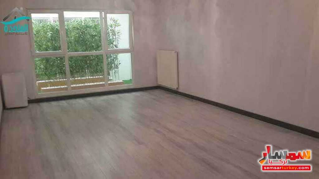 Photo 5 - Apartment 1 bedroom 1 bath 64 sqm For Sale Esenyurt Istanbul