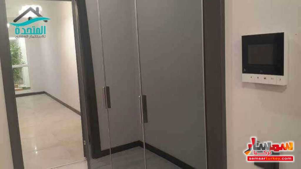 Photo 8 - Apartment 1 bedroom 1 bath 64 sqm For Sale Esenyurt Istanbul