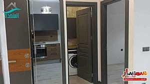 Apartment 1 bedroom 1 bath 64 sqm For Sale Esenyurt Istanbul - 9