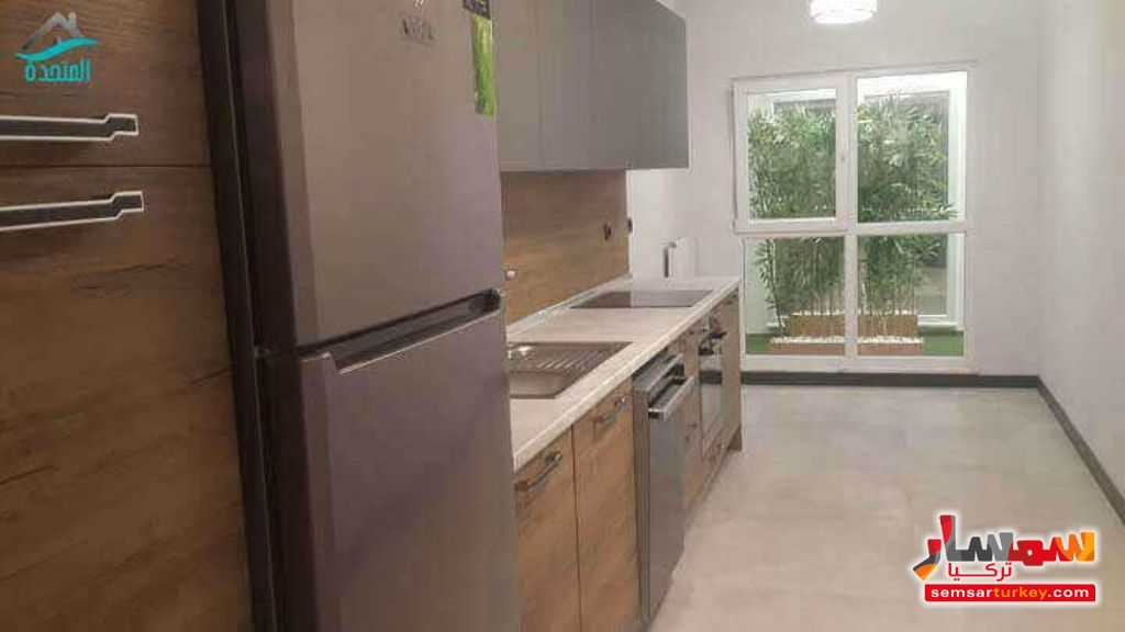 Photo 10 - Apartment 1 bedroom 1 bath 64 sqm For Sale Esenyurt Istanbul