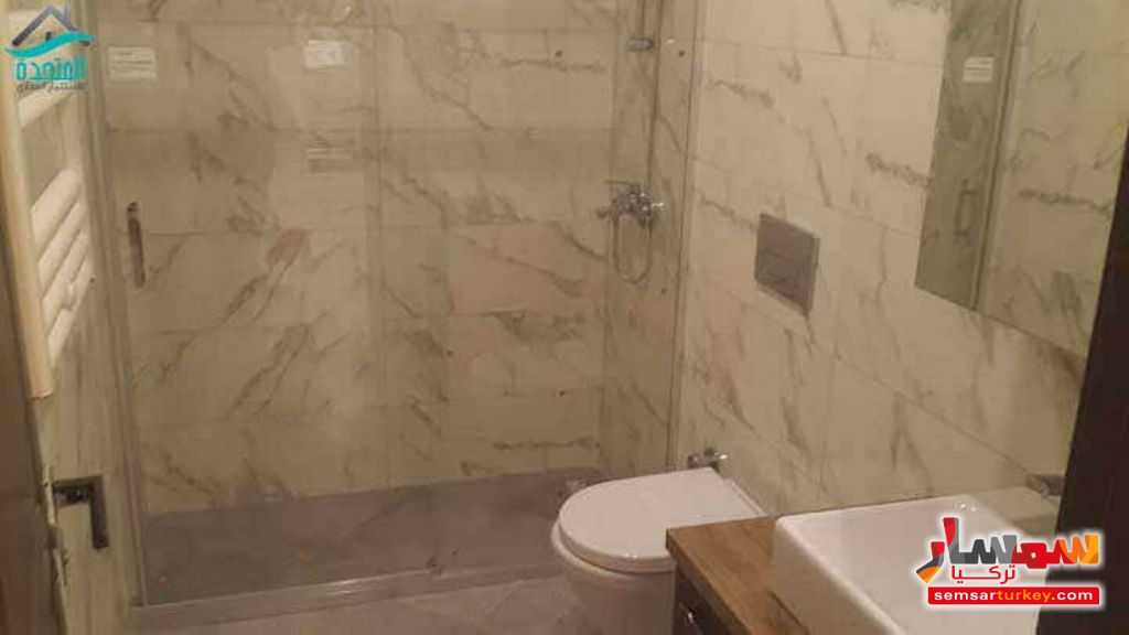 Photo 12 - Apartment 1 bedroom 1 bath 64 sqm For Sale Esenyurt Istanbul