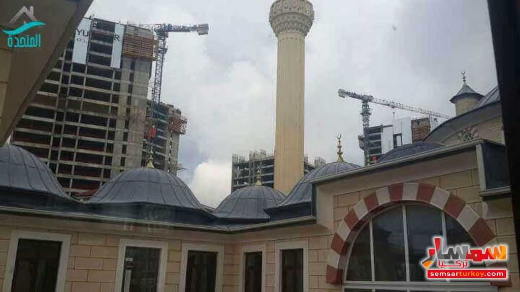 Photo 15 - Apartment 1 bedroom 1 bath 64 sqm For Sale Esenyurt Istanbul