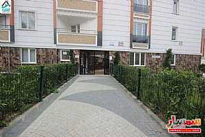 Ad Photo: Apartment 3 bedrooms 1 bath 100 sqm super lux in Esenyurt  Istanbul