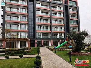Ad Photo: Apartment 3 bedrooms 1 bath 112 sqm super lux in Beylikduzu  Istanbul