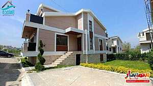 Ad Photo: Villa 7 bedrooms 3 baths 357 sqm extra super lux in iznik Bursa