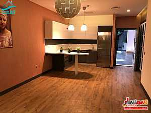 Apartment 1 bedroom 1 bath 41 sqm super lux For Sale Esenyurt Istanbul - 13
