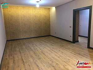 Apartment 1 bedroom 1 bath 41 sqm super lux For Sale Esenyurt Istanbul - 5