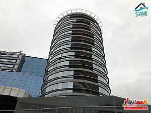 Ad Photo: Apartment 1 bedroom 1 bath 71 sqm super lux in Bagcilar  Istanbul