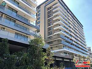 Ad Photo: Apartment 2 bedrooms 2 baths 91 sqm super lux in Turkey