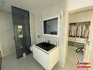 Apartment 3 bedrooms 3 baths 291 sqm super lux For Sale Kuchukchekmege Istanbul - 10