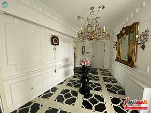 Apartment 3 bedrooms 3 baths 291 sqm super lux For Sale Kuchukchekmege Istanbul - 5