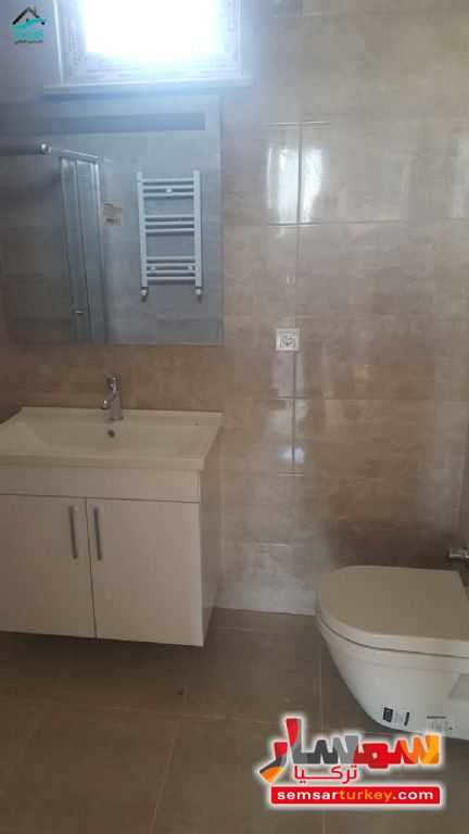 Photo 10 - Apartment 3 bedrooms 2 baths 156 sqm super lux For Sale Bashakshehir Istanbul