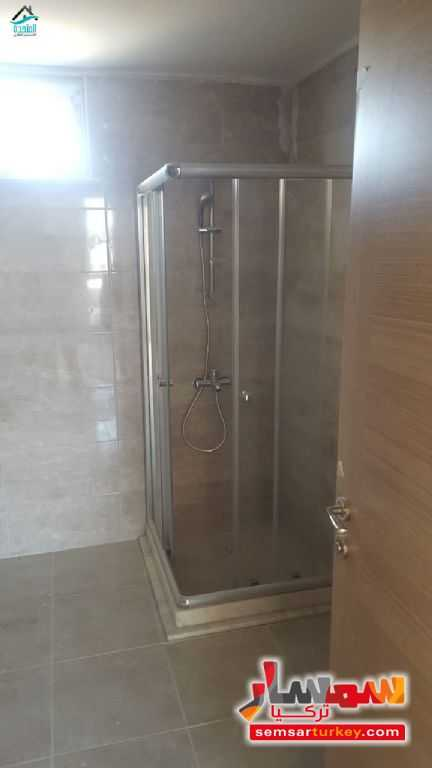 Photo 11 - Apartment 3 bedrooms 2 baths 156 sqm super lux For Sale Bashakshehir Istanbul