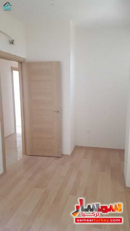 Photo 5 - Apartment 3 bedrooms 2 baths 156 sqm super lux For Sale Bashakshehir Istanbul