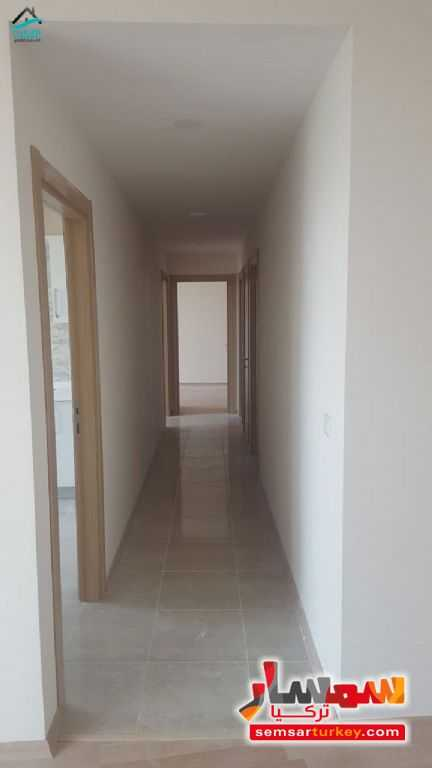Photo 7 - Apartment 3 bedrooms 2 baths 156 sqm super lux For Sale Bashakshehir Istanbul
