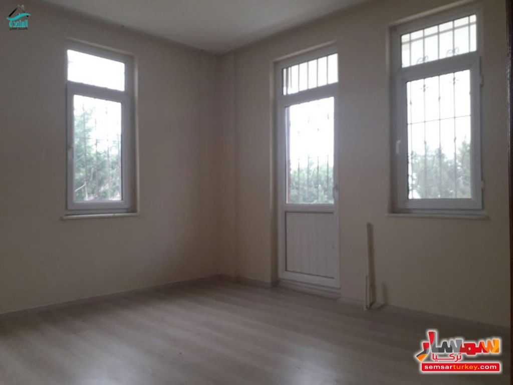 Photo 12 - Villa 5 bedrooms 3 baths 295 sqm super lux For Sale Buyukgekmege Istanbul