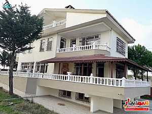 Ad Photo: Villa 5 bedrooms 3 baths 295 sqm super lux in Buyukgekmege  Istanbul