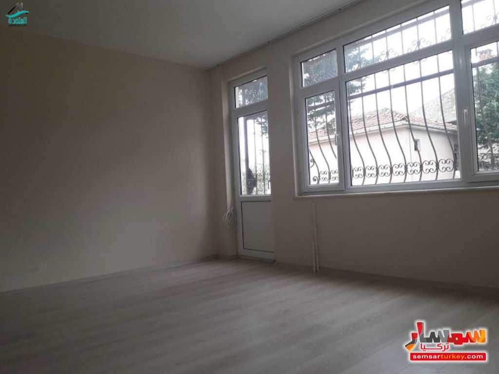 Photo 13 - Villa 5 bedrooms 3 baths 295 sqm super lux For Sale Buyukgekmege Istanbul