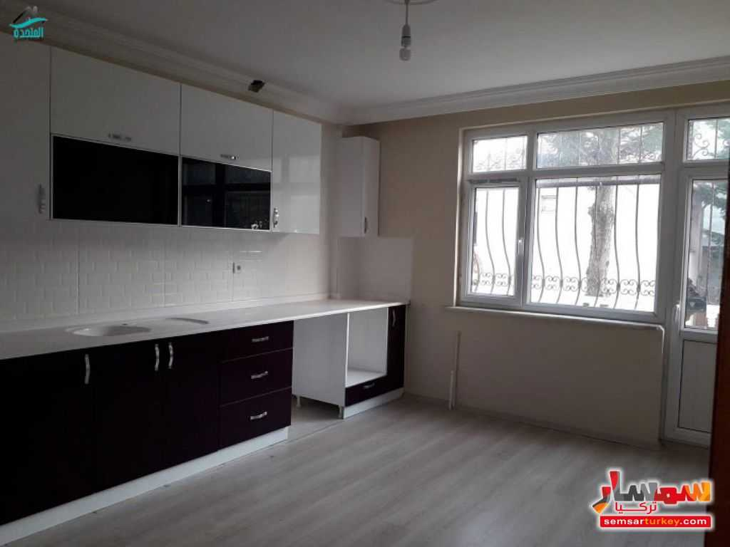 Photo 14 - Villa 5 bedrooms 3 baths 295 sqm super lux For Sale Buyukgekmege Istanbul