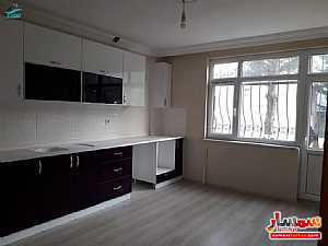 Villa 5 bedrooms 3 baths 295 sqm super lux For Sale Buyukgekmege Istanbul - 14