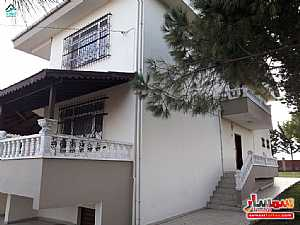 Villa 5 bedrooms 3 baths 295 sqm super lux For Sale Buyukgekmege Istanbul - 6