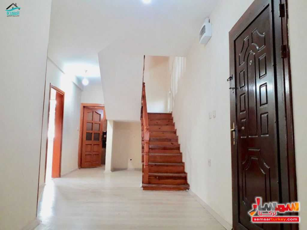 Photo 9 - Villa 5 bedrooms 3 baths 295 sqm super lux For Sale Buyukgekmege Istanbul