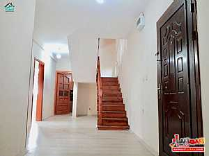 Villa 5 bedrooms 3 baths 295 sqm super lux For Sale Buyukgekmege Istanbul - 9