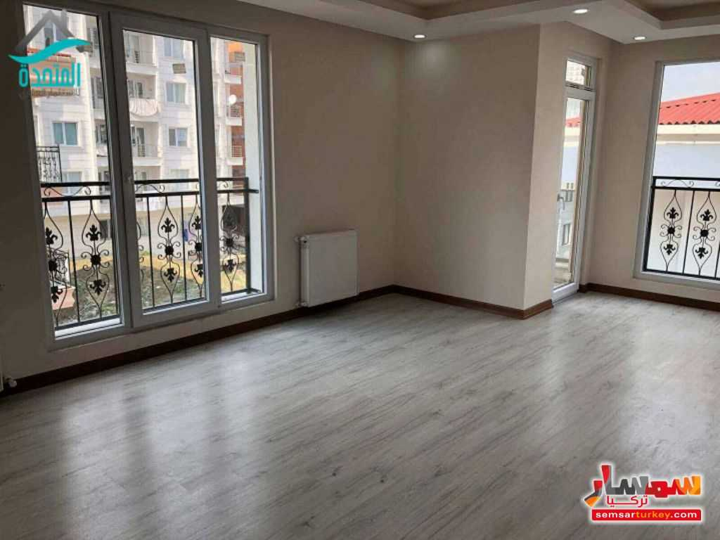 Photo 4 - Apartment 3 bedrooms 1 bath 80 sqm super lux For Sale Esenyurt Istanbul
