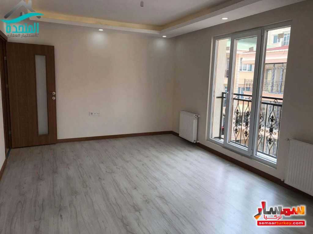 Photo 5 - Apartment 3 bedrooms 1 bath 80 sqm super lux For Sale Esenyurt Istanbul