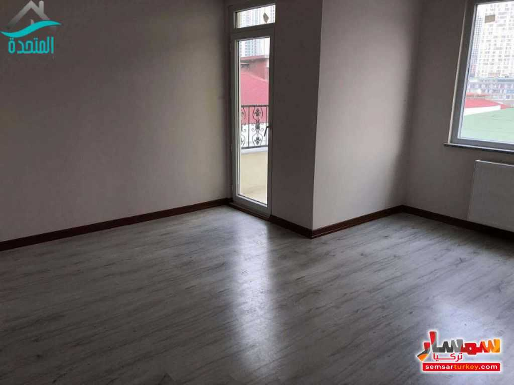 Photo 7 - Apartment 3 bedrooms 1 bath 80 sqm super lux For Sale Esenyurt Istanbul