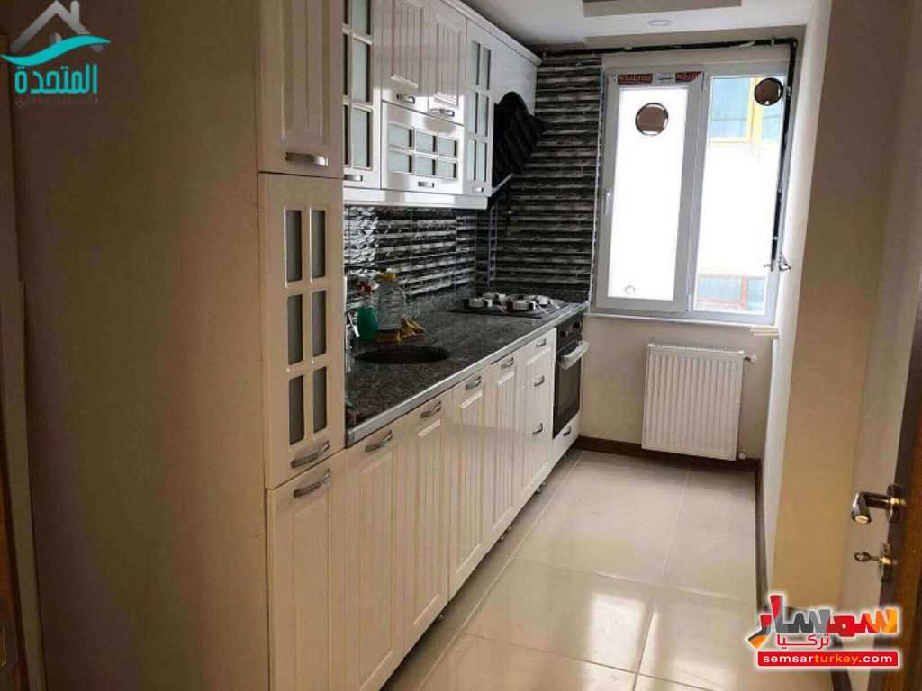 Photo 19 - Apartment 3 bedrooms 1 bath 80 sqm super lux For Sale Esenyurt Istanbul