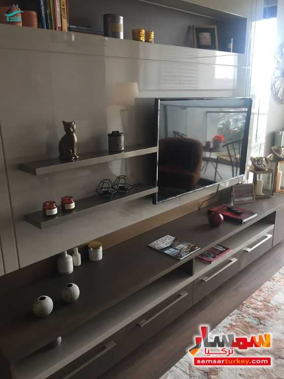 Photo 6 - Apartment 1 bedroom 1 bath 76 sqm super lux For Sale Bakirkoy Istanbul